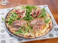 Pizzeta Gold