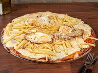 Pizzeta Criminal 42cms