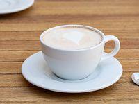 Café cortado 360 ml