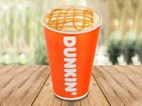 Cappuccino Premium La Lechera