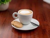 Café latte Baletti