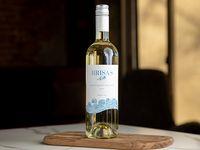 Vino Garzon Brisas blanco