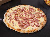 Pizza Ancona (32 cm)