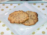 Cookies (2 unidades)