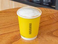Café 9 oz Lagrima