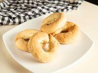 Pan de Maíz y Arroz sin Gluten x 4 Unidades