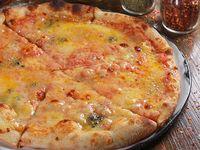 Pizza Formaggio