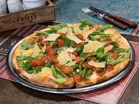 Pizza uso nostro