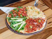 """Pizza mix """"La Vicca"""""""