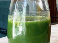 Super Verde 473 ml