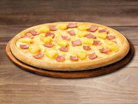 Pizza Hawaianna