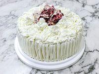 Torta primavera (14 porciones)