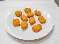 Go Chicken Nuggets