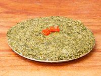 Tortilla de verdura (unidad)