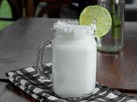 Limonada Limo Coco Stevia 300 ml