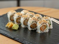 Roll - Nagasaki