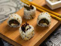 Yasai Panda roll