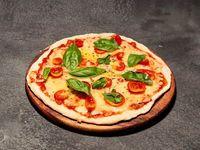Pizza La Sonrisa