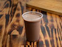 Chocolate Caliente x 2