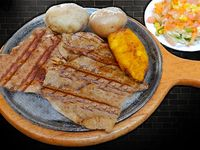 Combo Carne