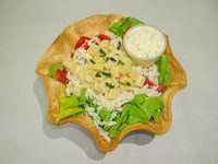 Ensalada bahiana (450 g)