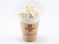 Nevado de Café Bailey's