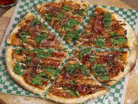 Pizza el Boleo