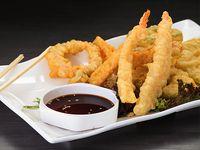 Uragira tempura