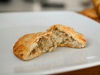 Empanada Atun