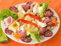 Picada Mono Gourmet