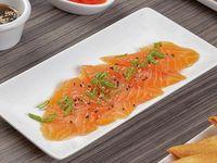 86 - Sashimi sake