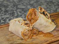 Burrito chihuahua