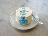 Yogurt Familia Beaudroit (sin TACC)