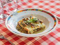 Ripiena - Lasagna