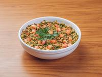 Tabule (ensalada)