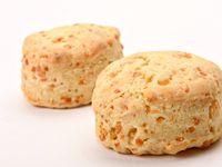 Promo - 6 scons de queso