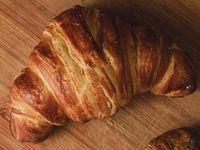 Caja Croissant Mantequilla x 6