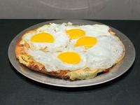 Pizza Argüello