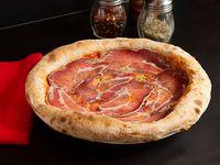 Pizza Coppa