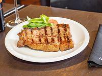 Bife de chorizo mariposa (450 gr)