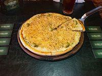 Pizza La Rúa