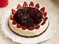 Torta reina