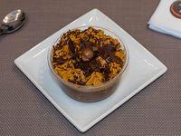 Mini torta - Bombón