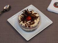 Mini torta - Selva negra