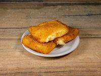 Croquetas de queso (3 unidades)