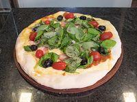 Pizza yunice