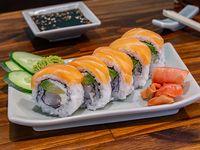 Kisei roll (5 unidades)