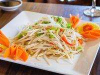 021 - Chop suey de verduras