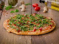 Pizza Pikaché