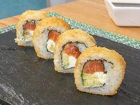 Furai maki (10 piezas)